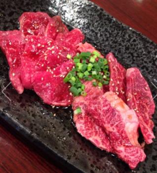 お肉.PNG